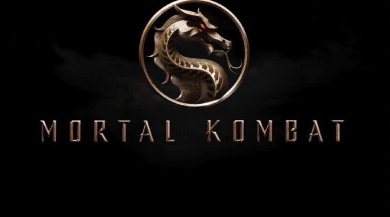 Mortal Kombat — Фатальный облом от фильма