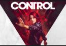 Раздача Control в EpicStore