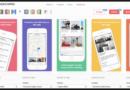 Лучшие инструменты для создания скриншотов ваших мобильных приложений